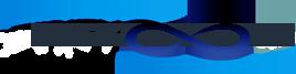 TASX.UZ - Мультимедийный портал на бредень Tas IX