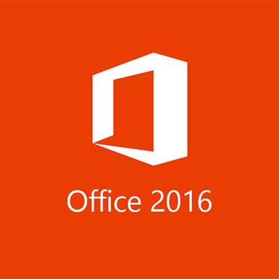 Microsoft Office 2016 VL Advanced (AIO)