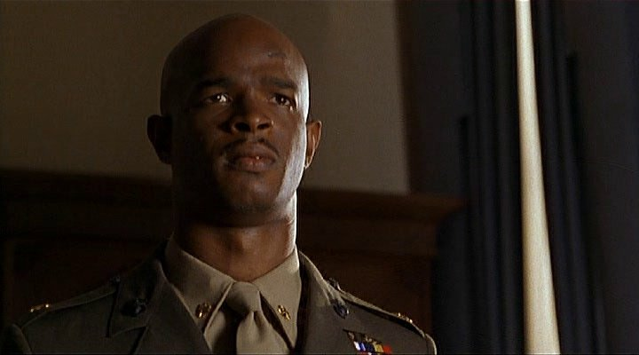 major payne Get the freshest reviews, news, and more delivered right to your inbox.