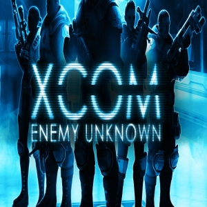 Скачать употребление XCOM: Enemy Unknown на Тас Икс (Tas Ix)