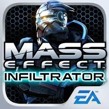 Скачать прибавление Mass Effect: Infiltrator на Тас Икс (Tas Ix)
